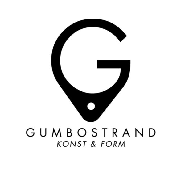 Gumbostrand logo