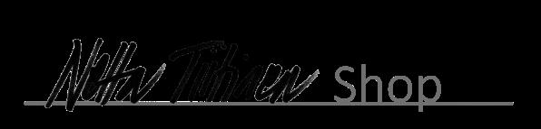 Logo irtonaisena